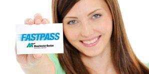 The MHT FASTPASS