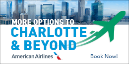 More Options 2 Charlotte
